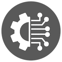 DATA SERVICES Integration Icon