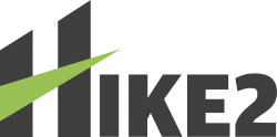 HIKE2 - innovation consultancy