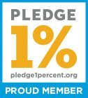 Pledge1 ProudMember Small