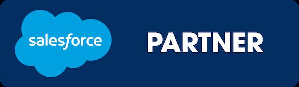 Salesforce Partner Badge Hrzntl RGB